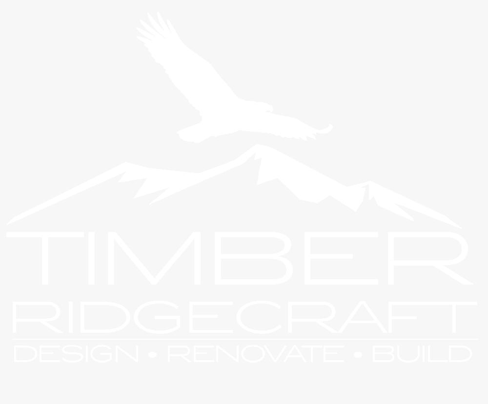 timber ridgecraft renovations kelowna